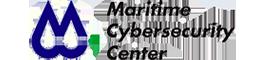 Maritime Cybersecurity Center Logo